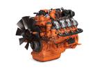 Scania dodá motory pro hasičské speciály značky Oshkosh