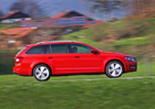Škoda Auto hlásí nejúspěšnější únor v historii, dodala 81.200 aut