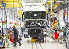 Renault Trucks přijme přes 270 nových zaměstnanců