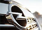 Manažeři Opelu prý dostanou v případě převzetí milionové prémie