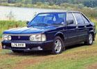 Tatra v Top Gearu: Milníky automobilky a představení 613/5 v šesti minutách
