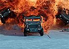 Kolik stály bouračky v Rychle a zběsile? Ta částka vám vyrazí dech!