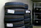 Kam se zimními pneumatikami? Správné uskladnění vám může ušetřit tisíce! (video)