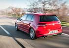 Český trh v prvním čtvrtletí 2017: Škoda klesá, rostou prodeje Volkswagenu