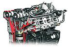 Motor 1.4 TSI Twincharger: Jede skvěle! Proč se mu ale v ojetině vyhnout?