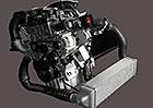 Ve znamení patnáctistovky: Proč vznikly 1.5 TSI, 1.5 EcoBoost a 1.5 VTEC?