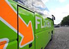 FlixBus a další kroky jeho expanze na českém trhu