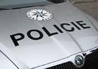 Na velikonoční silniční provoz v ČR dohlédne přes 3000 policistů