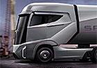 Tesla letos představí hned dva nové modely. Které to budou?