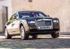 Luxusu se daří. Prodeje rostou o desítky procent!