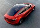 Stávka v Německu může ohrozit výrobu Tesly Model 3