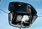 Blíží se kolaps prodejů elektromobilů?