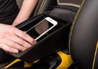 Nissan bojuje proti používání telefonů za volantem. Faradayovou klecí!