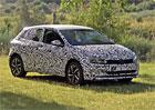 Premiéra nového Volkswagenu Polo se blíží. Už se ukazuje na prvním videu!