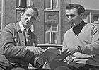 Odešla jedna ze soutěžáckých legend. Timo Mäkinen se dožil 79 let
