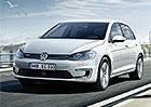 Evropské prodeje elektromobilů rostou. A co na to říká český trh?