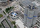 BMW prý plánuje razantně zvýšit výrobu osobních vozů