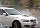 Požáry BMW: Hrozí nebezpečí, nebo je to nafouknutá bublina?