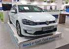 Alza.cz začne prodávat elektromobily přes internet