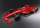 IndyCar 2018: Budou hezčí než formule 1?