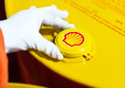 Rozhovor s Fernandem Vidalem (Shell Lubricants): Oleje a maziva