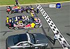 Video: Supersport, závoďák a formule 1. Jak rychlé jsou na okruhu?