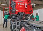 Renault Trucks: Vítězem RTEC 2017 je tým z Německa