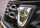 Nová Dacia Duster dorazí ještě letos. Vyroste a přijde i v sedmimístné verzi Grand!