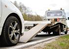 5 situací, ve kterých nepojištěné auto vyjde draze