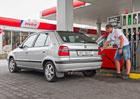 Ranní tankování paliva: Opravdu tak můžete ušetřit, nebo je to jenom fáma?