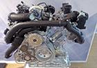 Nový motor Audi 3.0 V6 TFSI: Proč je jednodušší než předchůdce?