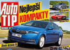 Auto Tip 13/2017: Audi A5 vs. BMW 4