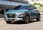 Hyundai chce v Evropě ujet všem. Známe jeho strategii!