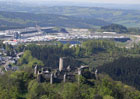 Nürburgring slaví 90 let: První oběť zeleného pekla byla z Čech