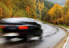 Jak se chovat po dopravní nehodě? Hlavně nepodceňujte situaci