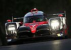 Rekord nejrychlejšího kola vLe Mans padl! Toyota jej zlepšila o dvě sekundy