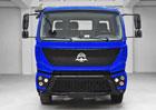 Začátek výroby náklaďáků Avia v Přelouči zná termín