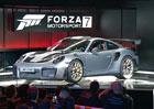 Chtěli byste Porsche 911 GT2 RS? Máte smůlu! Po týdnu je skoro vyprodané...