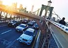 Půjčovny aut v zahraničí: Kde si půjčíte vůz za přijatelné ceny?