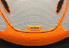 McLaren 720S z kostek Lega v měřítku 1:1 se představí v Goodwoodu