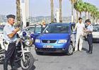 Jedete na dovolenou do Chorvatska? Cestou vám hrozí absurdně vysoké pokuty! (video)