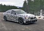 Příchod nového BMW 3 se blíží. Generace G20 chce být sportovnější a luxusnější