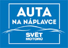 Unikátní výstava automobilů: Auta míří na Náplavku!