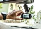 Soutěžte se značkou TrueCam o auto kamery a rychlou jízdu v rally speciálu