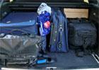 Víte, jak správně naložit zavazadelník auta? Zdánlivá prkotina má svá pravidla! (video)