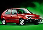 Auto roku vČR se vyhlašuje již od roku 1994. Připomeňte si všechny dosavadní vítěze