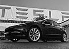 První produkční Tesla Model 3 sjela z výrobní linky. Pro koho je určena?