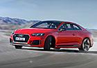Audi na náplavce potěší fanoušky SUV i sporťáků. Jaké modely v Praze vystaví?