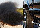 Dieselgate se týká všech značek! Německo má plán na snížení emisí naftových vozů