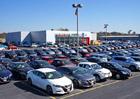Je na obzoru nová jednička? Aliance Renault-Nissan v prodejích dohání VW Group!